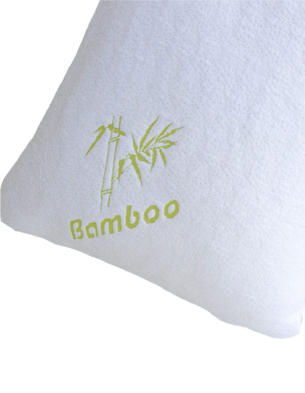 Bamboo-Pillow-ePromo-Feature
