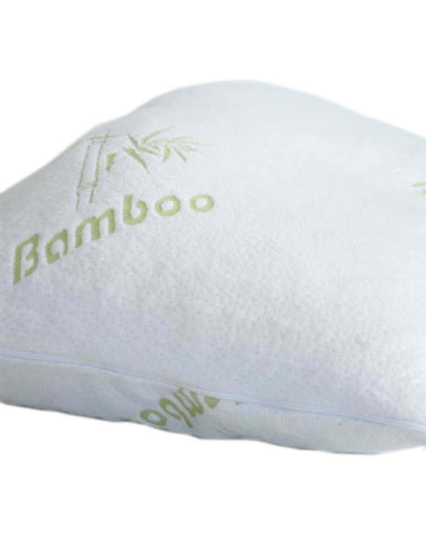 Bamboo-Pillow-ePromo-Side