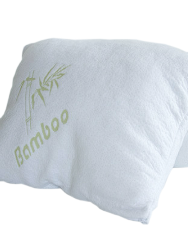 Bamboo-Pillow-ePromo-Top-View
