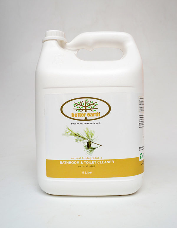 Bathroom-and-Toilet-Cleaner-5L