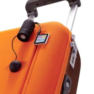 Boombox-On-Bag-ePromo