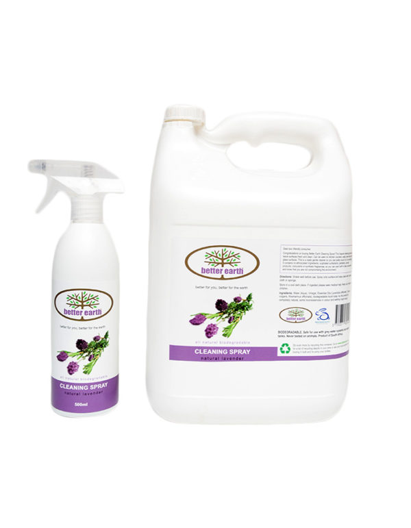 Cleaning-Spray-Pair-White