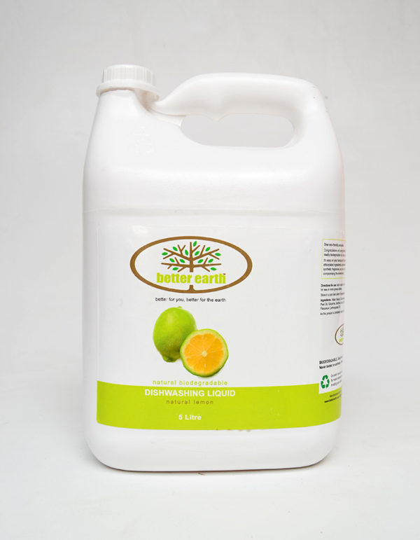 Dishwashing-Liquid-5L