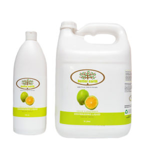 Dishwashing-Liquid-Pair-White