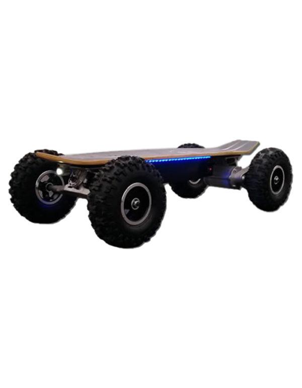 Electric-Skateboard-ePromo
