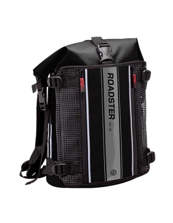 Feelfree-Black-Roadster-Bag-15l-ePromo