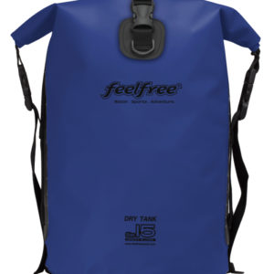 Feelfree-Blue-Dry-Tank-Bag-15l-ePromo