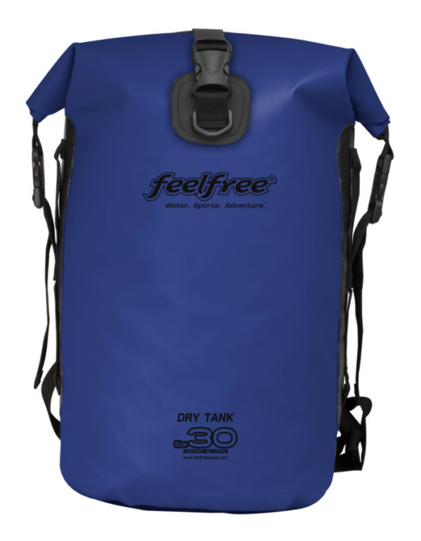 Feelfree-Blue-Dry-Tank-Bag-30l-ePromo