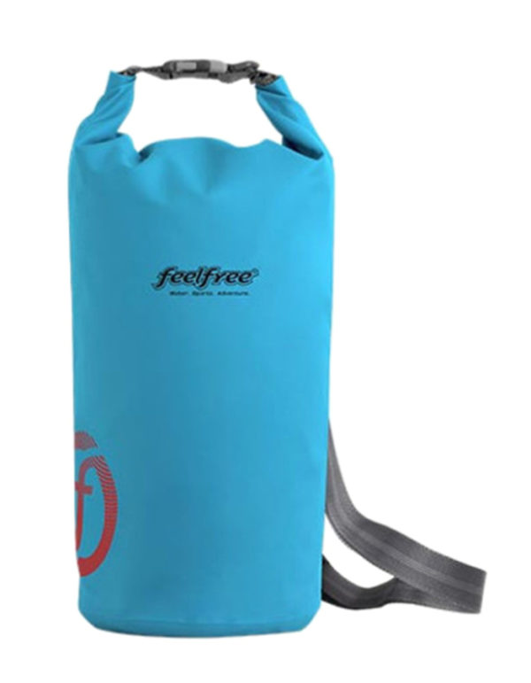Feelfree-Blue-Dry-Tube-Bag-10l-ePromo