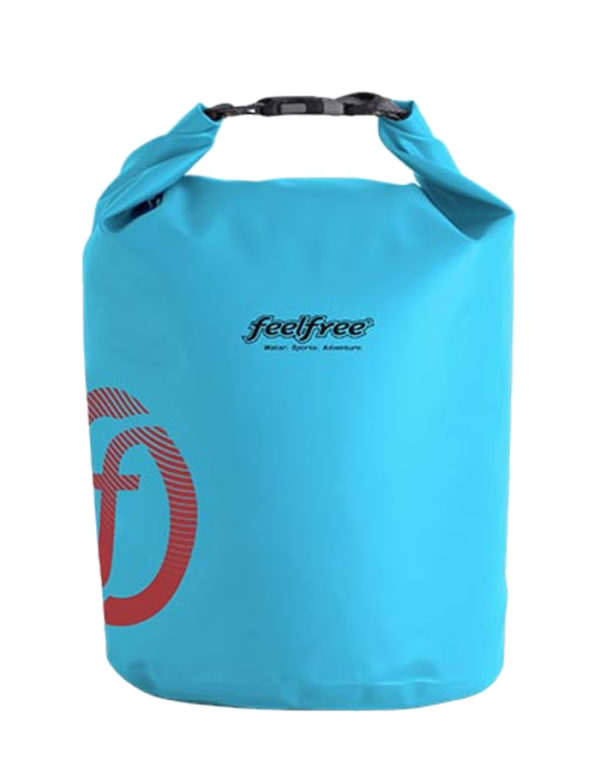 Feelfree-Blue-Dry-Tube-Bag-15l-ePromo