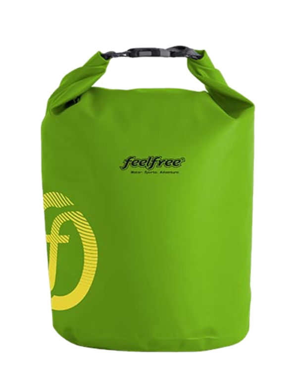 Feelfree-Green-Dry-Tube-Bag-15l-ePromo