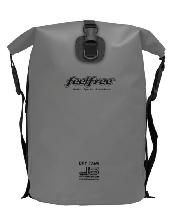 Feelfree-Grey-Dry-Tank-Bag-15l-ePromo