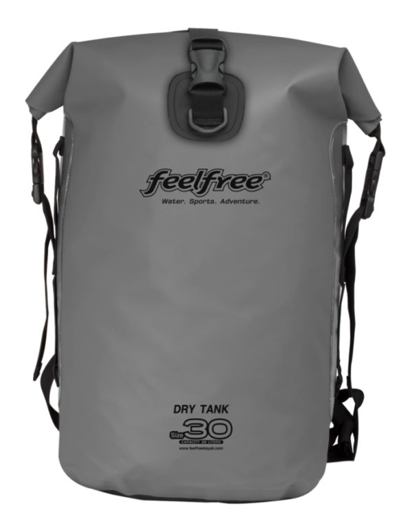 Feelfree-Grey-Dry-Tank-Bag-30l-ePromo