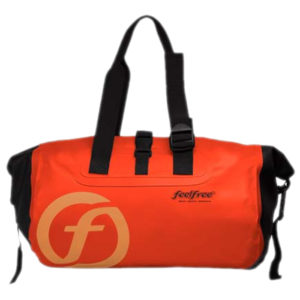Feelfree-Orange-Dry-Duffel-ePromo