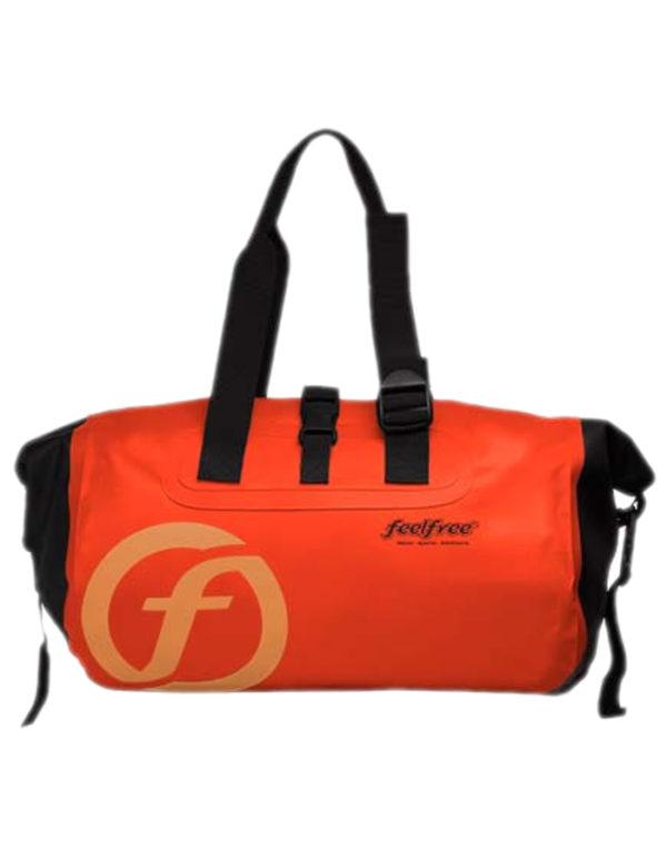 Feelfree-Orange-Dry-Duffel-ePromo