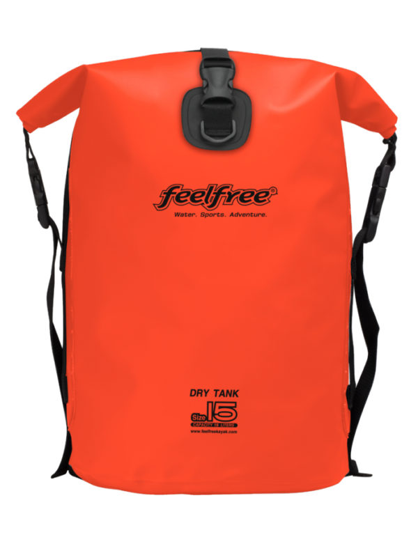 Feelfree-Orange-Dry-Tank-Bag-15l-ePromo
