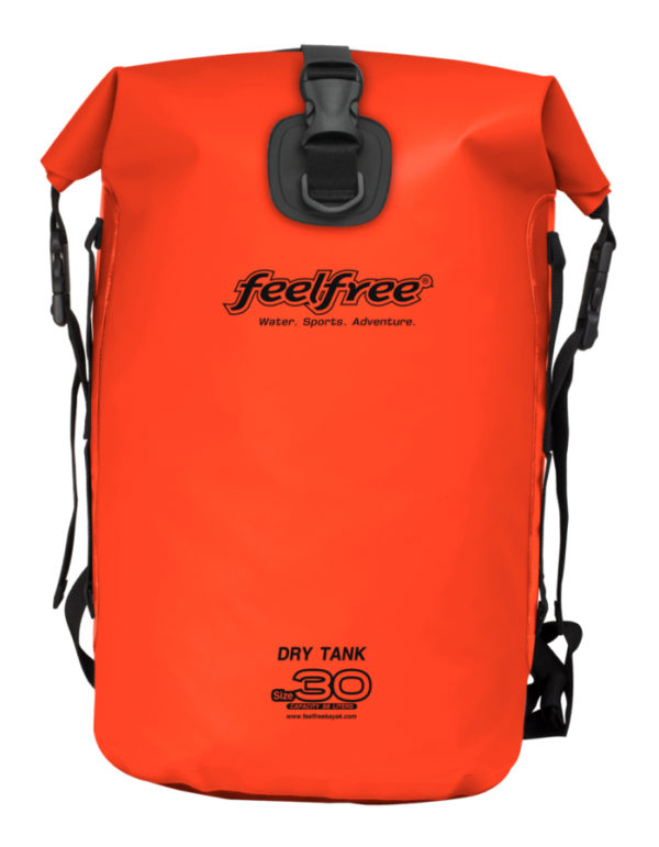 Feelfree-Orange-Dry-Tank-Bag-30l-ePromo