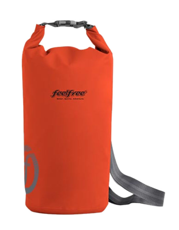 Feelfree-Orange-Dry-Tube-Bag-10l-ePromo