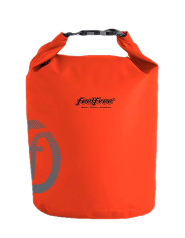 Feelfree-Orange-Dry-Tube-Bag-15l-ePromo