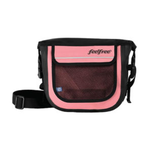 Feelfree-Pink-Jazz-Hip-Bag-ePromo