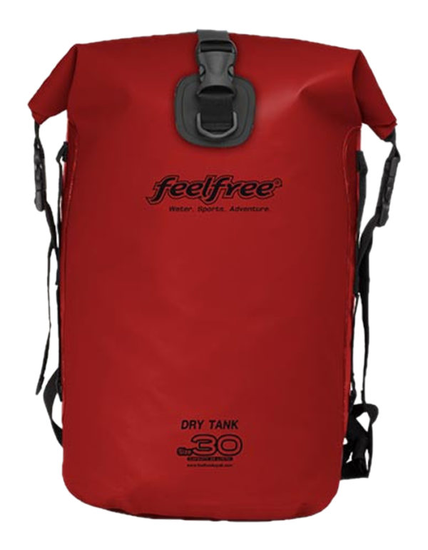 Feelfree-Red-Dry-Tank-Bag-30l-ePromo