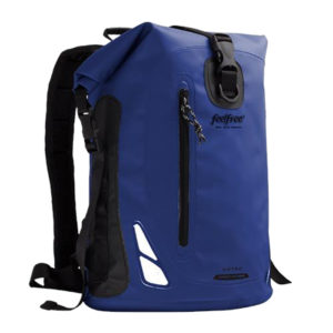 Feelfree-Saphire-Blue-Metro-Bag-ePromo-Side-View