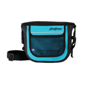 Feelfree-Sky-Blue-Jazz-Hip-Bag-ePromo