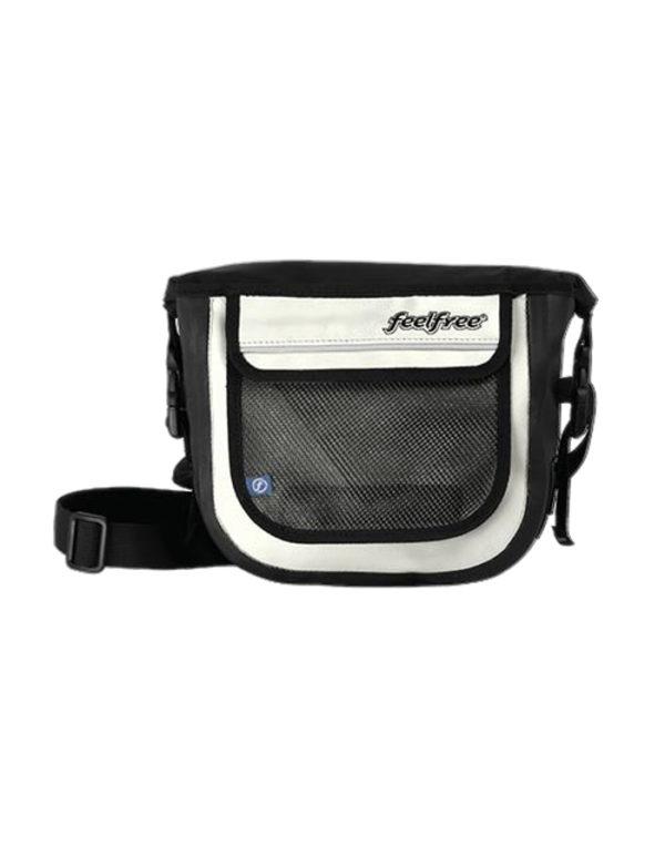 Feelfree-White-Jazz-Hip-Bag-ePromo