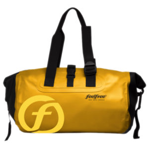 Feelfree-Yellow-Dry-Duffel-ePromo