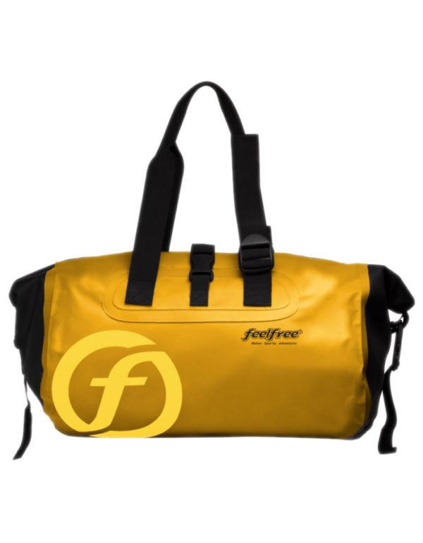 Feelfree-Yellow-Dry-Duffel-ePromo
