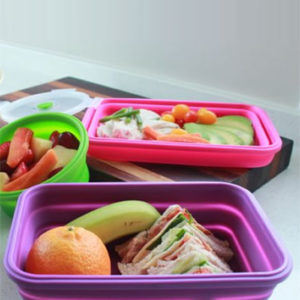 Flat-Stack-Tupperware-ePromo-Lifestyle