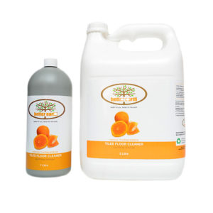 Tiled-Floor-Cleaner-Pair-White