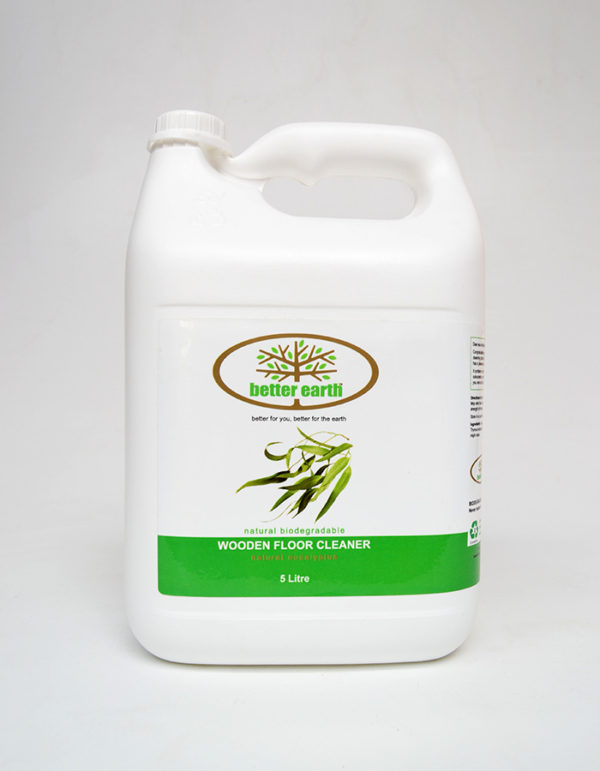 Wooden-Floor-Cleaner-5L